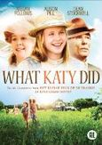What Katy did, (DVD)