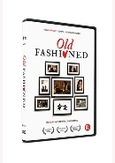 Old fashioned, (DVD)
