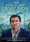 Demolition, (DVD)