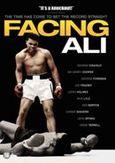 Facing Ali, (DVD)