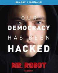 Mr Robot - Seizoen 1 ,...