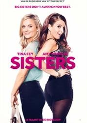 Sisters , (DVD)