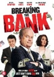Breaking the bank, (DVD)