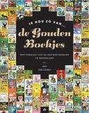 Ik hou zo van ... De Gouden Boekjes GOUDEN BOEKJES NASLAGWERKEN