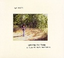 SPEAKING FOR TREES +CD DVD + CD EDITION  // NTSC/ALL REGIONS