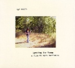 SPEAKING FOR TREES +CD DVD + CD EDITION  // NTSC/ALL REGIONS CAT POWER, DVDNL