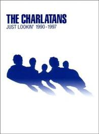 Charlatans - Just Lookin'