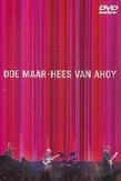 HEES VAN AHOY