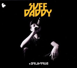EFIL4FFUS SUFF DADDY, CD