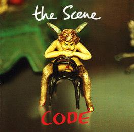 CODE SCENE, CD