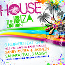HOUSE: THE IBIZA EDITION...