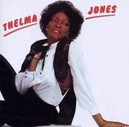 THELMA JONES EXPANDED EDITION